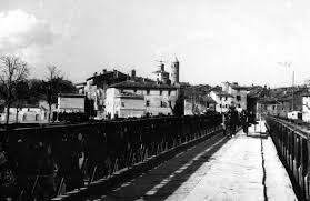 Concorso Gabriotti Come riprende la vita nelle città e nelle frazioni dopo la seconda guerra mondiale: documenti e testimonianze